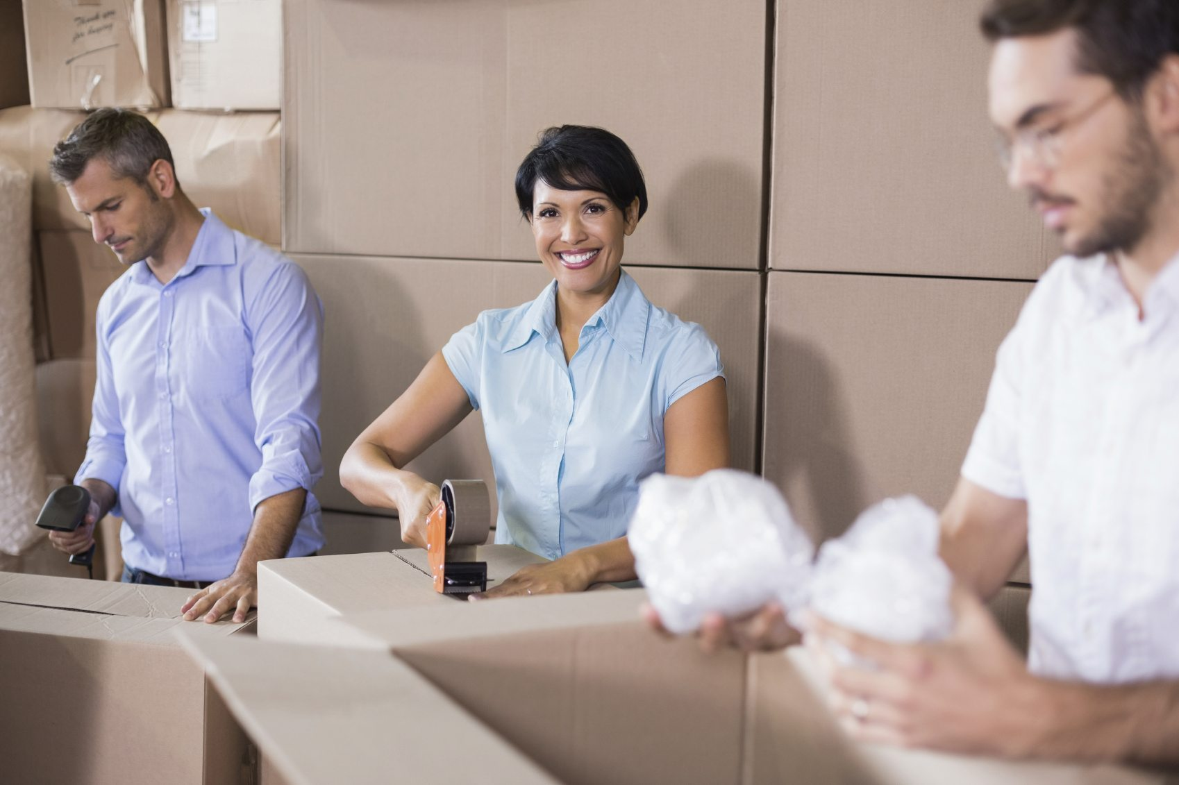 How to store paper   Griffith Self Storage   Personal and Business Storage