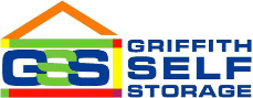 Griffith Self Storage